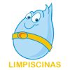 Limpiscinas