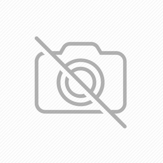 Cloro Granulado Múltipla Ação 3 em 1 - GENCO® L.E.
